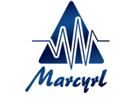 Marcyrl  co.